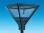 Γλόμπος τρίγωνο 125W E27